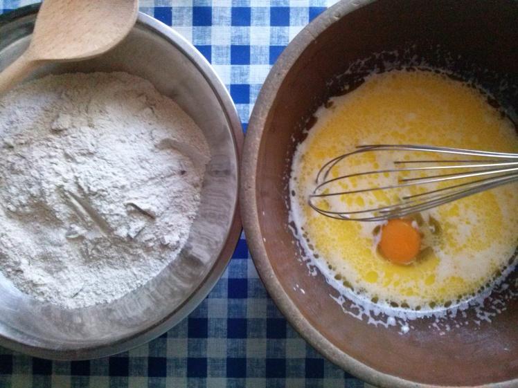 014 ukochane muffiny kawowo-cynamonowo-czekoladowe z kremem i michałkami  03 ok
