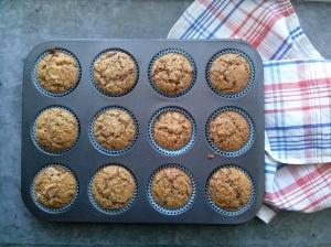 muffiny kawowo-czekoladowe 137 ok